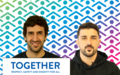 La Liga, the top Spanish soccer league, and TOGETHER partner to promote diversity