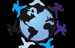 NGO Committee on Migration Logo